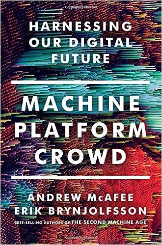 Afbeeldingsresultaat voor machine platform crowd