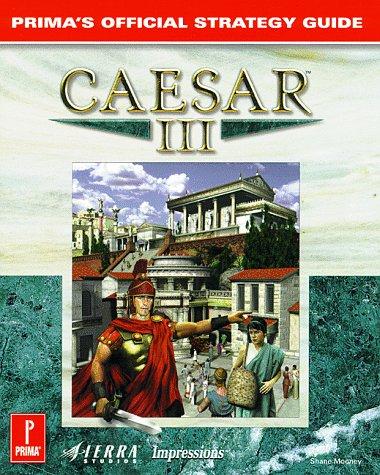 caesar-iii-primas-official-strategy-guide
