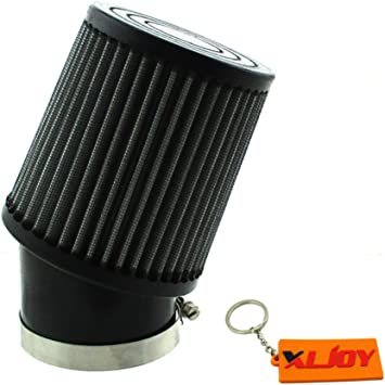 Details about  /Inlet Air Filter Kit for Go Karts Mini Bikes w// 212cc 6.5HP Predator Engine New