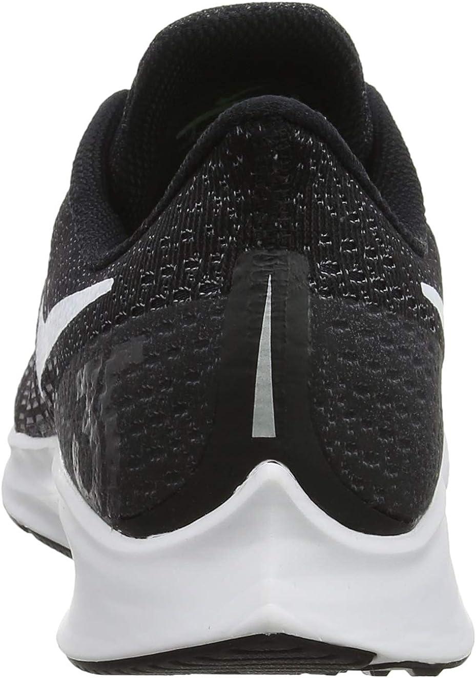 | Nike Men's Training Shoes | Road Running