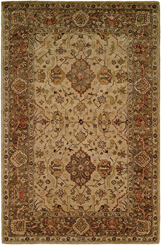 Kalaty Empire EM-291 Indoor Area Rug for sale  Delivered anywhere in USA