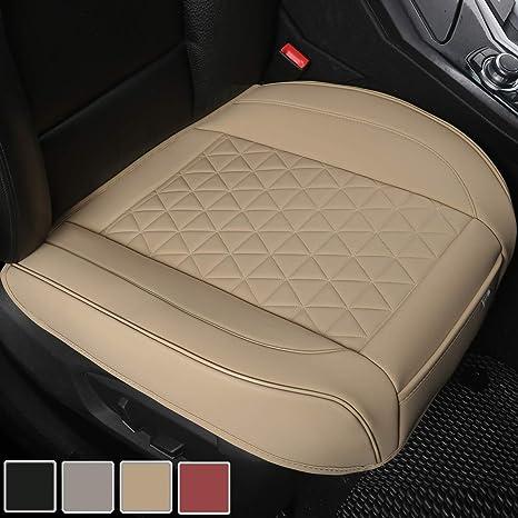 Cool Audi S4 Front Black Pair Car Seat Cover Set Protectors Auto Spiritservingveterans Wood Chair Design Ideas Spiritservingveteransorg