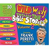 Wild & Wacky Collection 2 CD