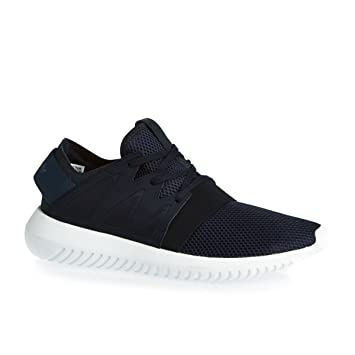 2645000a6771 adidas Originals Women Tubular Viral Sneaker Schuh AQ5668  Amazon.de ...