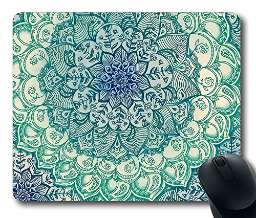 Cheapest Office mousepad