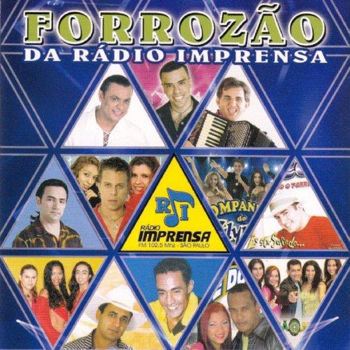 MALUCO BAIXAR CD VOL GRATIS DO BONDE 4