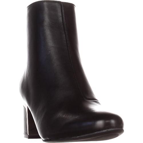 DKNY Frauen Stiefel  Amazon    Amazon Schuhe & Handtaschen b4d3b9