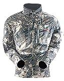 Sitka-90-Percent-Hunting-Jacket