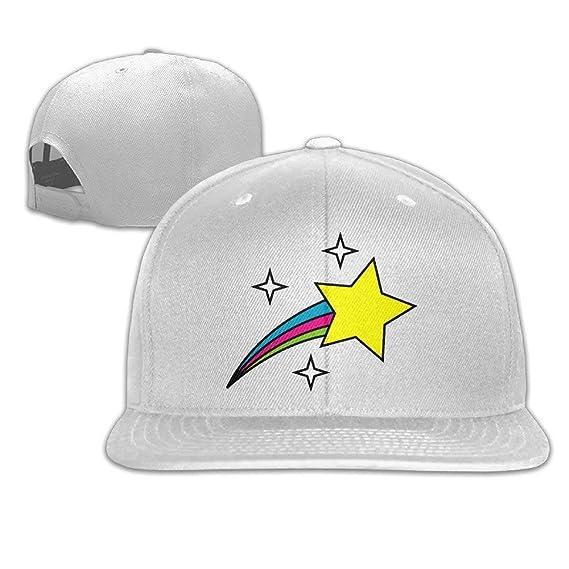Voxpkrs Fuck It Baseball Hat de Mens Cap Gorras de béisbol Blancas ...