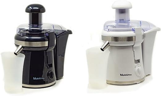 licuadora de zumo extractor de jugo zumos fruta 300w trituradora...