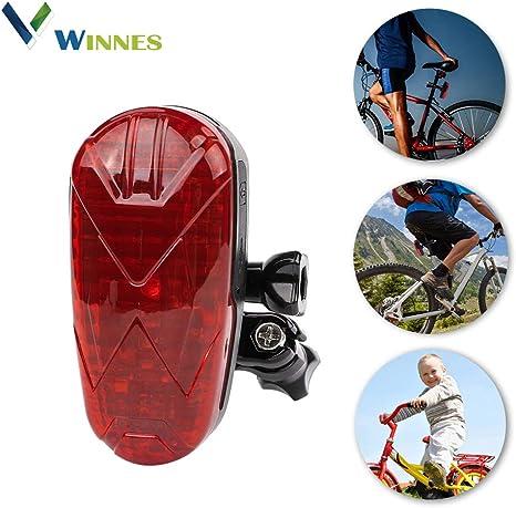 Localizador gps para Bicicleta ,TKSTAR tiempo real Rastreador GPS GSM / GPRS Seguimiento GPS Tracker para Bicicleta Motocicleta TK906: Amazon.es: Electrónica