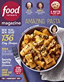 #5: Food Network Magazine