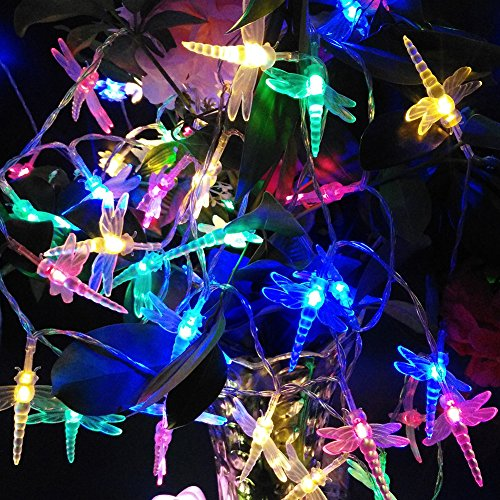 5m-164ft-50leds-ledfairy-string-light-battery-operated-novelty-dragonfly-styled-for-christmas-partie