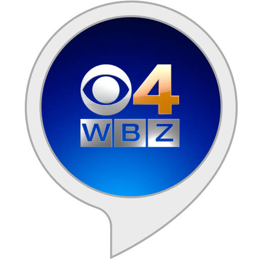 - WBZ-TV Boston