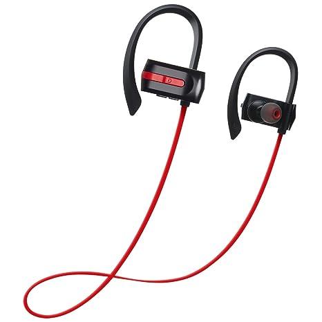 Auricolare Bluetooth f3a8c9f59bf3