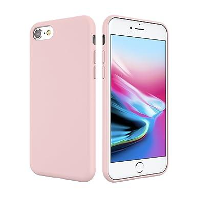 Weduda Iphone 8 Silicone Case Iphone 7 Silicone Case Liquid