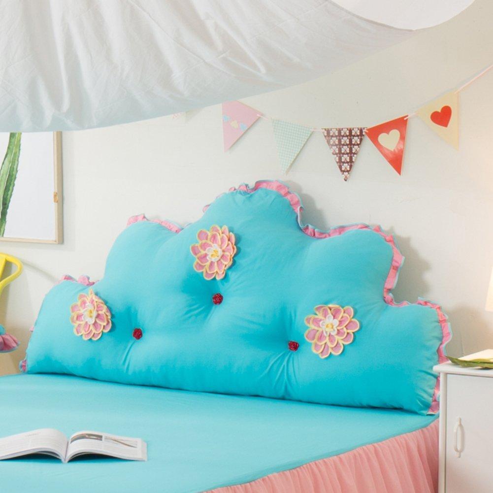 Simply Home I Love Georgia Tapestry 9 X 12 Pillow USA Made SKU P80-IGA