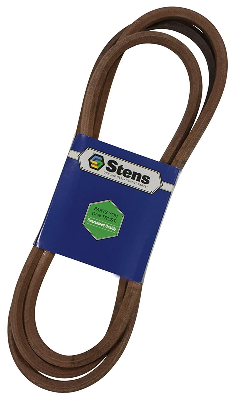 Stens 265-518 OEM Replacement Deck Belt