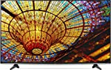 LG 50UF8300 50-inch LED Smart Prime 4K Ultra - Best Reviews Guide