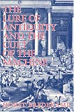 The Lure of the Antique and the Cult of Machine : The Kunstkammer and the Evolution of Nature, Art and Technology, Bredekamp, Horst, 1558760938
