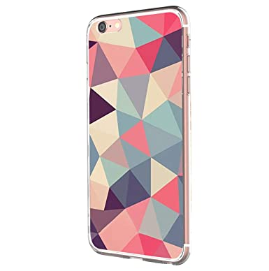 vanki coque iphone 6