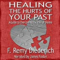 Healing the Hurts of Your Past: A Guide to Overcoming the Pain of Shame Audiobook by F. Remy Diederich Narrated by James Foster