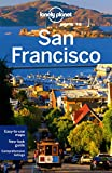 Lonely Planet San Francisco 9th Ed.: 9th Edition