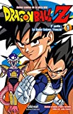 Dragon ball Z - Cycle 3 Vol.1