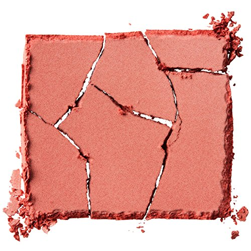 Buy maybelline blush deep rose