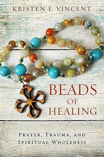 Beads Healing Prayer Spiritual Wholeness