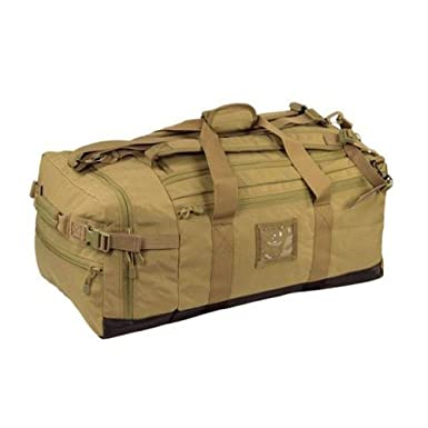 c8b9916c4be3 Image Unavailable. Image not available for. Color  Condor Colossus Duffle  Bag ...