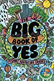 img - for The Big Book of Yes: 17 Short Adventure Stories book / textbook / text book