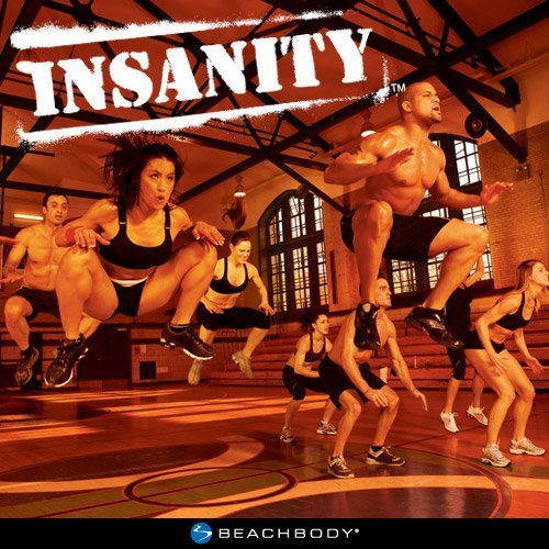 This Insanity workout Beach nutrition dp BQZRS