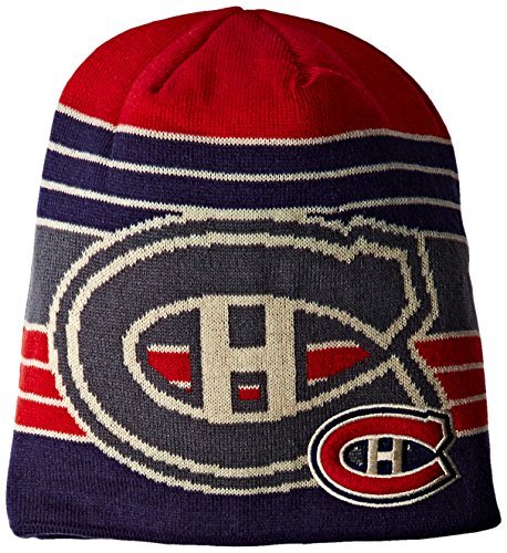 Reebok Montreal Canadiens Face - 2