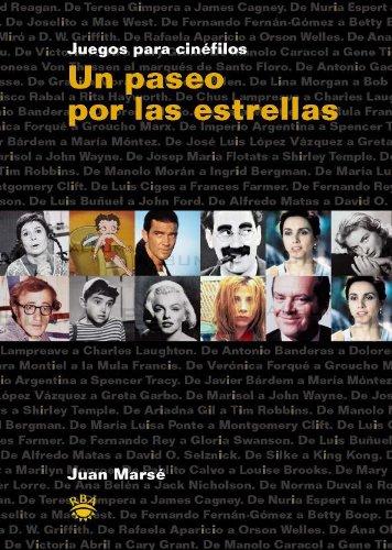 Libros sobre cine - Página 2 615QXPeEKTL
