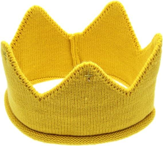 Dragon868 Gorras para bebé, Moda Lindo bebé niños niñas Sombreros ...