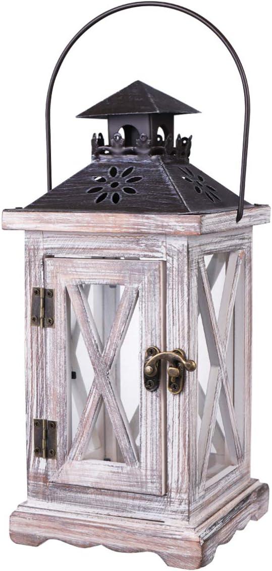 Pavilion Gift Company 19092 Beloved Grandmother Terra Cotta Candle Holder 4-...