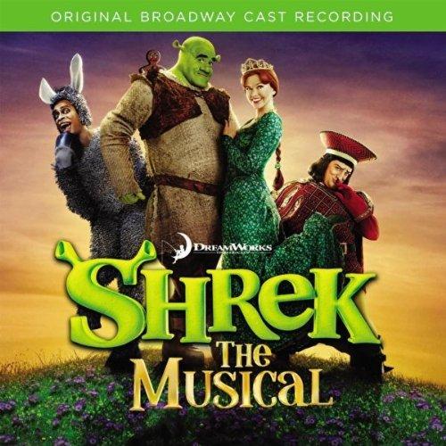 Shrek essay, shrek the movie .. HELP!!!?