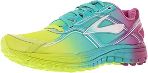 Brooks Ghost 8 Womens Running Shoes