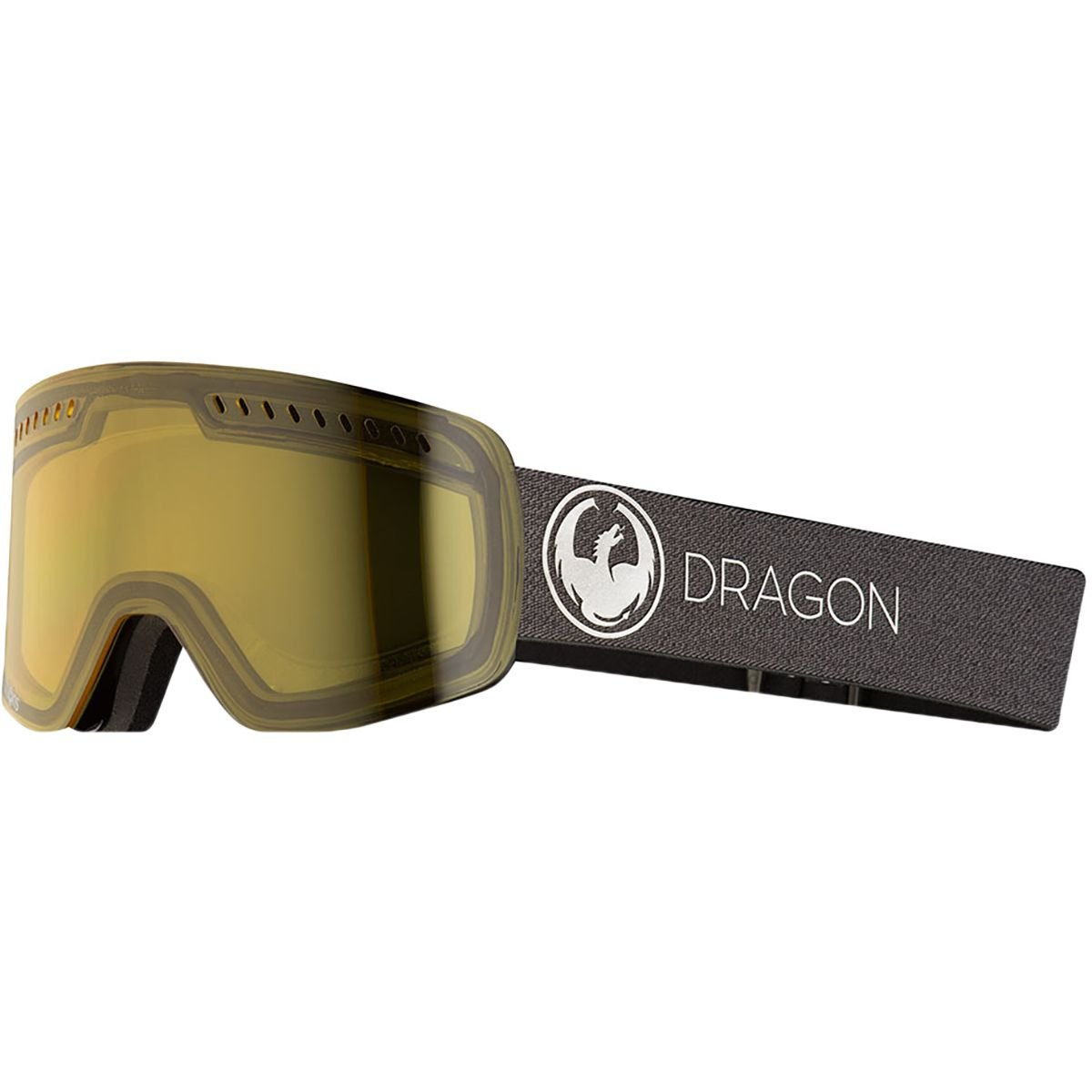 Dragon Alliance NFXs Ski Goggles