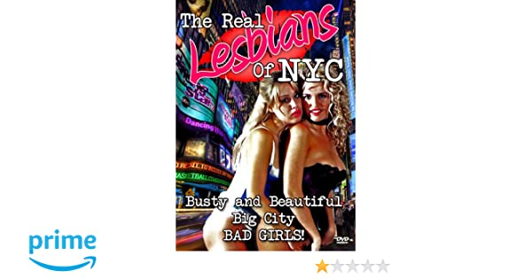 Busty english lesbians — img 14