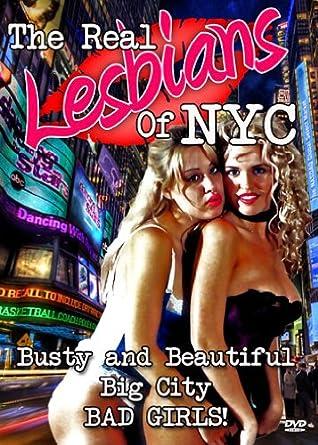 Busty english lesbians — img 12