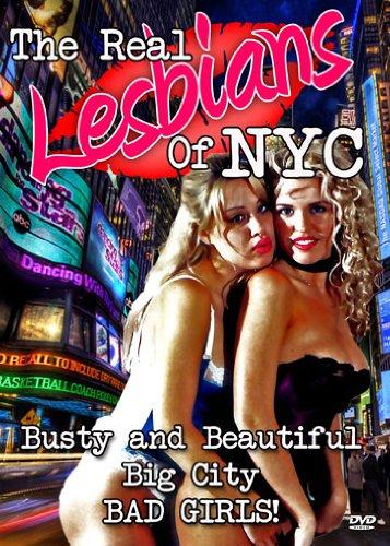 Ass Licking Lesbians Hd