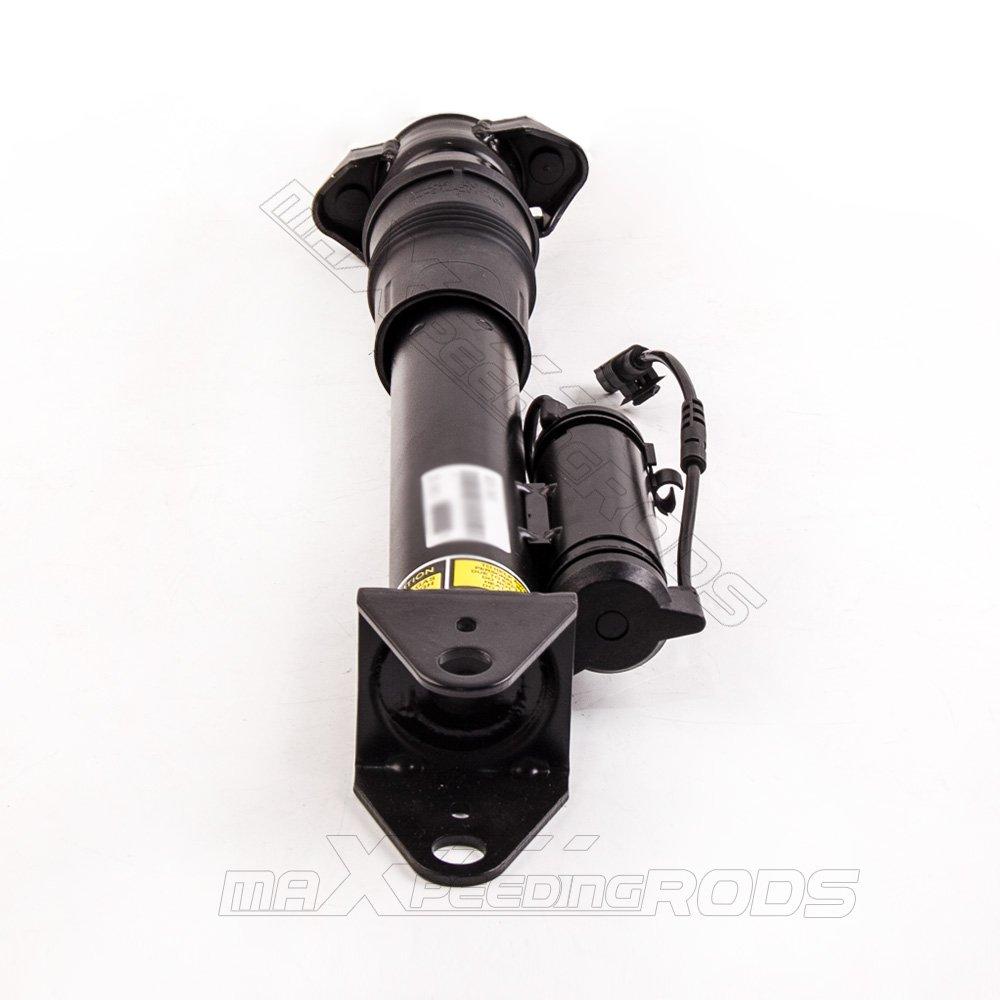 maXpeedingrods 2 Ammortizzatore Sospensione Pneumatica With ADS per R-Class W251 R500 R350 R320 R300 R280 2513202231 Posteriore