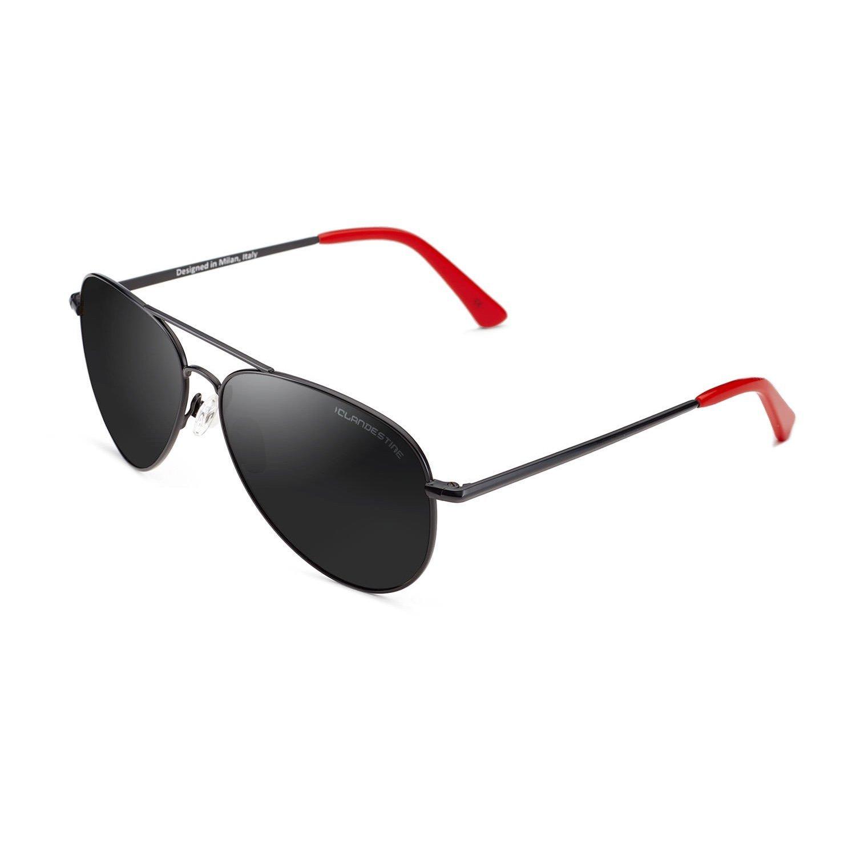 CLANDESTINE - Gafas de Sol Polarizadas Hombre & Mujer product image