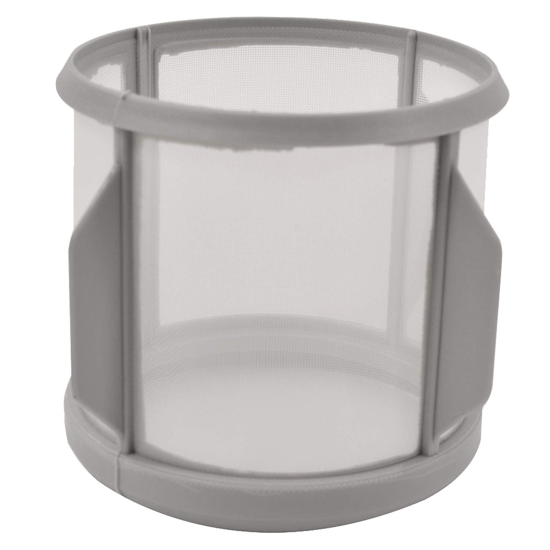 Spares2go - Filtro para lavavajillas Ariston: Amazon.es: Hogar
