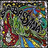 Dreamer (10 Years Anniversary Edition) by Sula Bassana (2013-05-04)