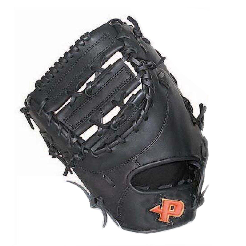 サクライ貿易(SAKURAI) Promark(プロマーク) 野球 一般硬式用 グラブ(グローブ) 左利き用 極捕 一塁手用 PFM-9795 B000VYNXWM