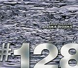 Osaka Works #128 by Akira Takasaki (2006-10-10)