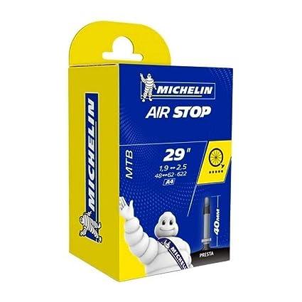 Michelin 29X1.90/2.50 Bici Cámara, Deportes al Aire Libre ...